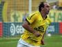 Paulo Baier marca 2, vira artilheiro do Gauchão e Ypiranga sobe; resultados