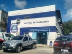 Cinco são presos na Grande Maceió em ações contra o tráfico de drogas