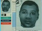 Polícia divulga foto de como pode estar criança raptada há 26 anos