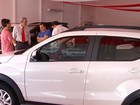 Deficientes físicos podem comprar carros com até 28% de desconto