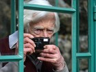 Renomado fotógrafo francês Marc Riboud morre aos 93 anos