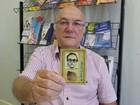 'Escapei no meio do julgamento', diz ex-militante condenado pela ditadura