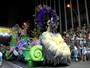 No dia 25 de fevereiro, o Carnaval vai encantar Curitiba