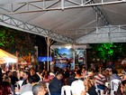 Projeto musical de Maricá, RJ, realiza shows gratuitos neste fim de semana