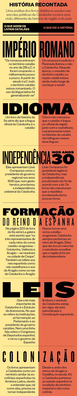 HISTÓRIA RECONTADA (Foto: Época )