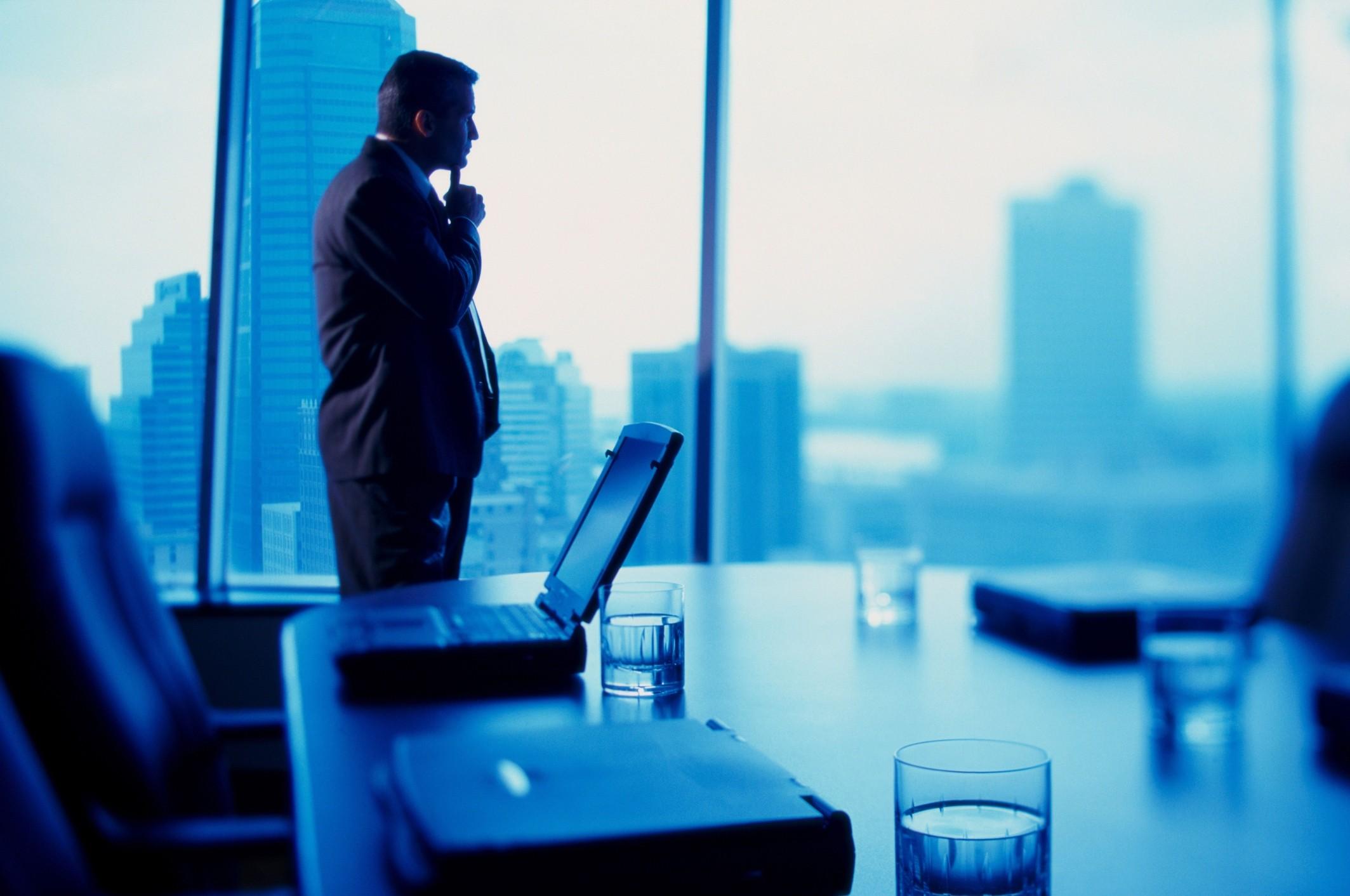 Já ouviu falar de FOBO, o medo de ficar obsoleto no trabalho?