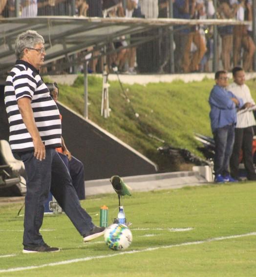 merecida (Fabiano de Oliveira)