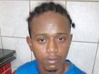 Estudante de 16 anos é baleado na cabeça após assalto em São Luís