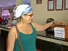 Crise econômica afeta as caixinhas de natal dos belenenses