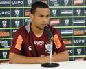Bragantino contrata dois jogadores para a sequência da Série B