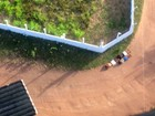 Presos fogem da penitenciária de Parnamirim, RN; polícia faz buscas