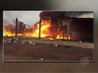 Polícia investiga atos de vandalismo contra empresa em Acará, PA