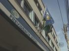 Espera por aposentadoria no INSS chega a seis meses em Piracicaba