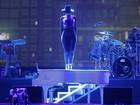 Confira os shows do terceiro dia de Rock in Rio