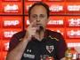 São Paulo sofre para contratar volante, prioridade de Ceni; veja os nomes