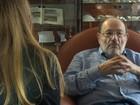 Umberto Eco: veja vídeos sobre carreira do escritor e filósofo italiano
