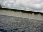 Volume médio dos açudes do Ceará aumenta para 13,34%, afirma Cogerh