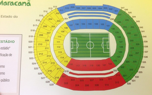 mapa-assentos-maracana-rep-2.jpg