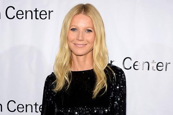Gwyneth Paltrow (Foto: Getty Images)