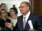 Justiça suspende reorganização escolar em SP, diz Defensoria