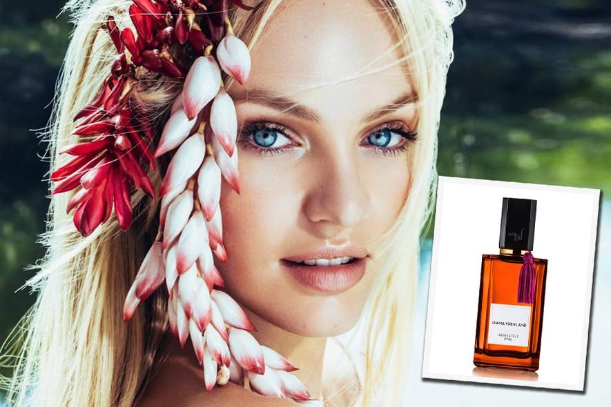 capa-perfume4_1.jpg