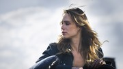 'Supermax': assista às primeiras cenas da nova série da Globo