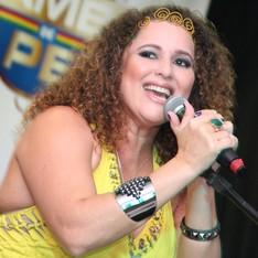 Recife Samba de PE