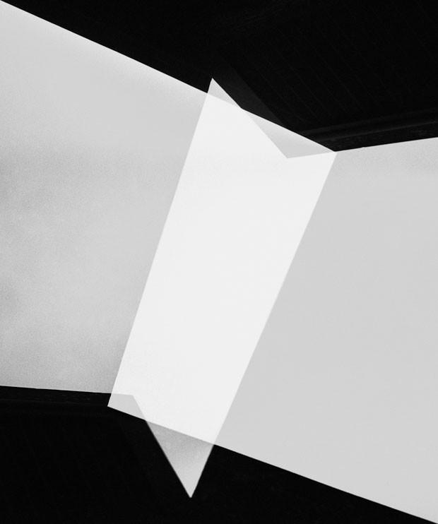 Aventuras fotográficas de Geraldo de Barros
