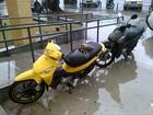 Polícia descobre esquema de venda de motos apreendidas em depósito