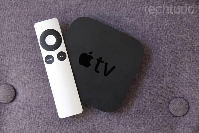 a4bf2e92d8d Confira seis maneiras para assistir filmes e séries do Netflix na TV ...