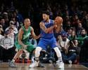 Sem avisar dirigentes, Derrick Rose não aparece para partida dos Knicks