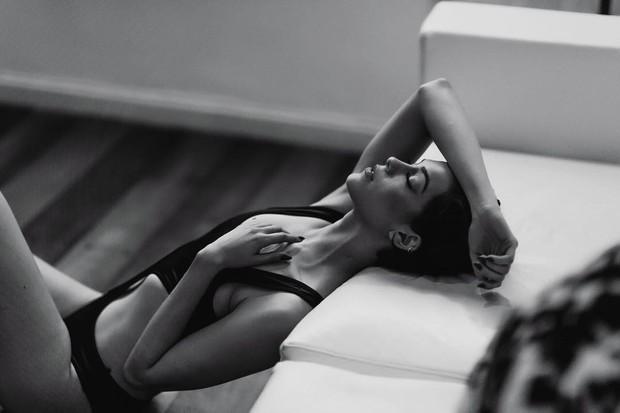 Sophia Abrahão (Foto: Instagram)