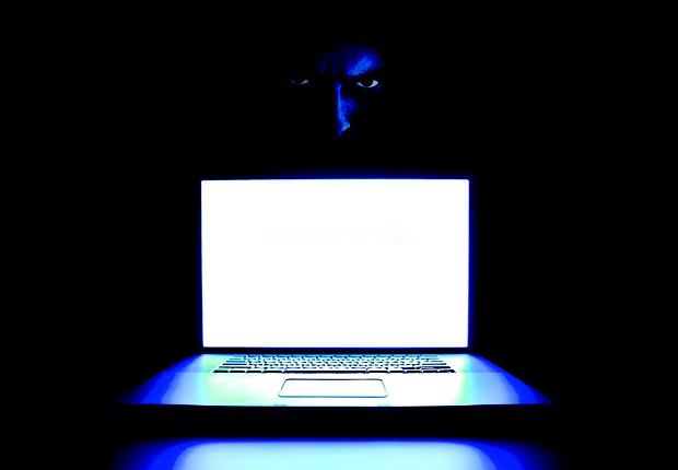 O fim da inocência digital (Foto: Getty Images)