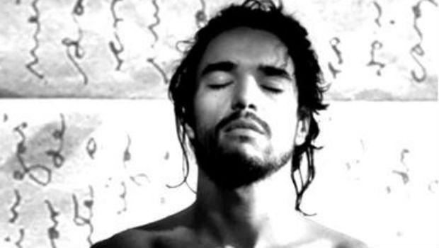 O ator Caio Blat faz parte do elenco de 'Uma Longa Viagem' (Foto: Divulgação/ RPC)