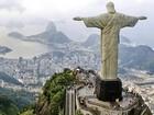 Enquete: Você apoia a construção do 'Cristo Redentor' de Palmas?
