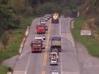 BH - 20h: Motoristas enfrentam trânsito intenso mas sem retenções