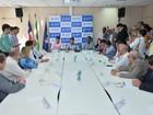 Decreto que concede desconto de 70% no IPTU de clubes é assinado