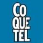 Jogos Coquetel - Caça Palavras