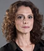 Helena Salles (Malu Galli)