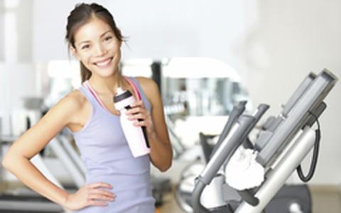 Treinar quatro vezes por semana é suficiente para ter corpo em forma