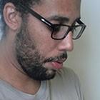 Leandro Sanção