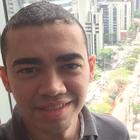 Flávio Renato