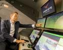 Na Copa da Holanda, árbitro de vídeo é usado oficialmente pela primeira vez