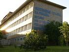 Instituições na PB encerram nesta terça cadastro de convocados no Sisu