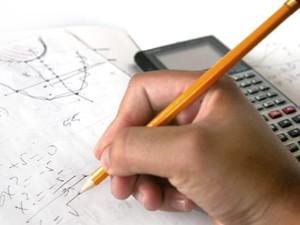 Matemática (Foto: Reprodução/Reprodução)