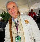 Mauro Salles (Foto: Autoesporte)