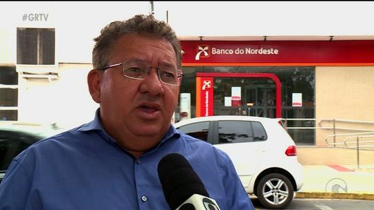 Banco do Nordeste fecha agência e desagrada clientes em Petrolina, PE