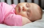 Cuidados com a posição para dormir (Divulgação)