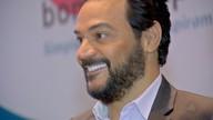 Adriano Real é o vencedor do Prêmio Bom Exemplo em MT