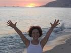 Ex-Frenética Lidoka Martuscelli morre aos 66 anos e famosos lamentam
